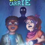 Cash and Carrie Pre-order