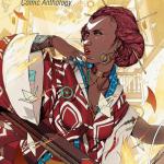Gwan Anthology Pre-order