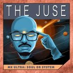 The Juse Illustration